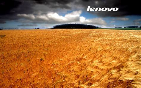 IBM ThinkPad Lenovo Papier peint   AllWallpaper.in #16933