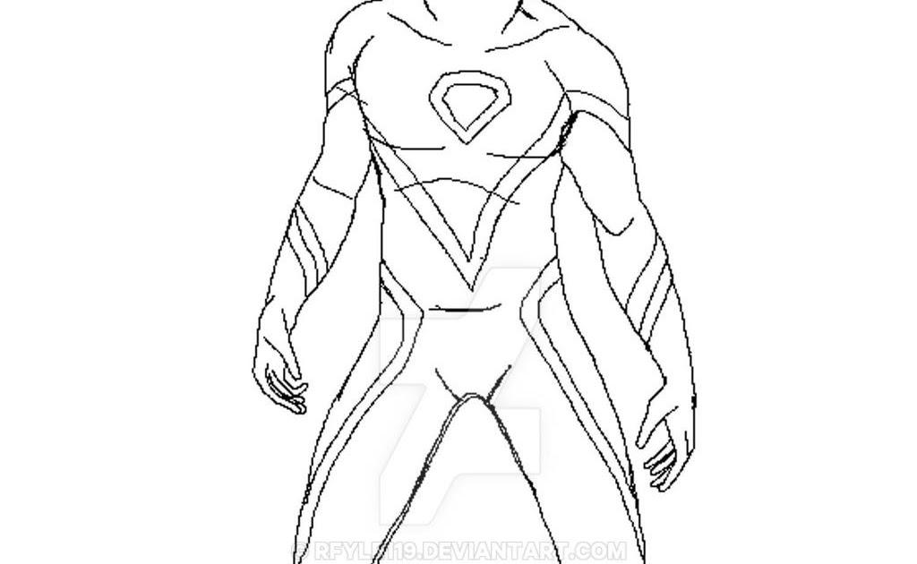 My Ultraman by RFyle119 on DeviantArt - jeffersonclan