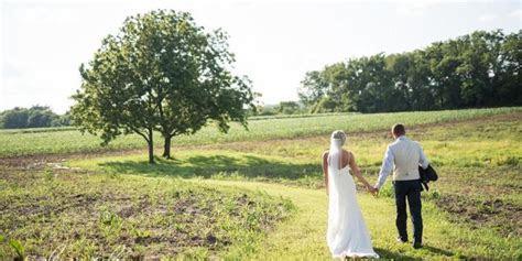 Schwinn Farm Event Barn Weddings   Get Prices for Wedding