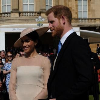 Prince Harry and Duchess Meghan share loneliness tips