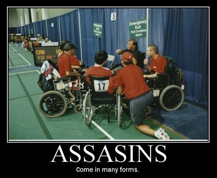 wheelchair_assassins