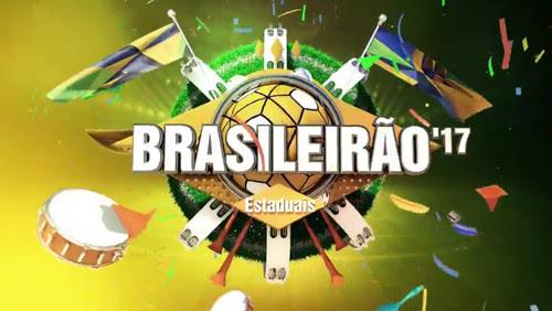 logo brasileirao
