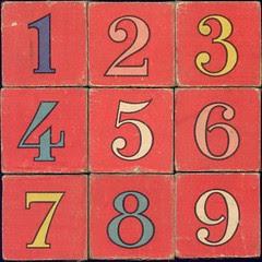 face1 cube 1