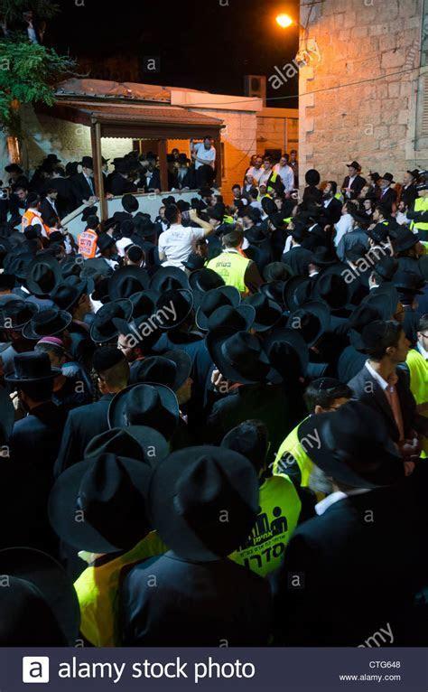 Rabbi Stock Photos & Rabbi Stock Images   Alamy