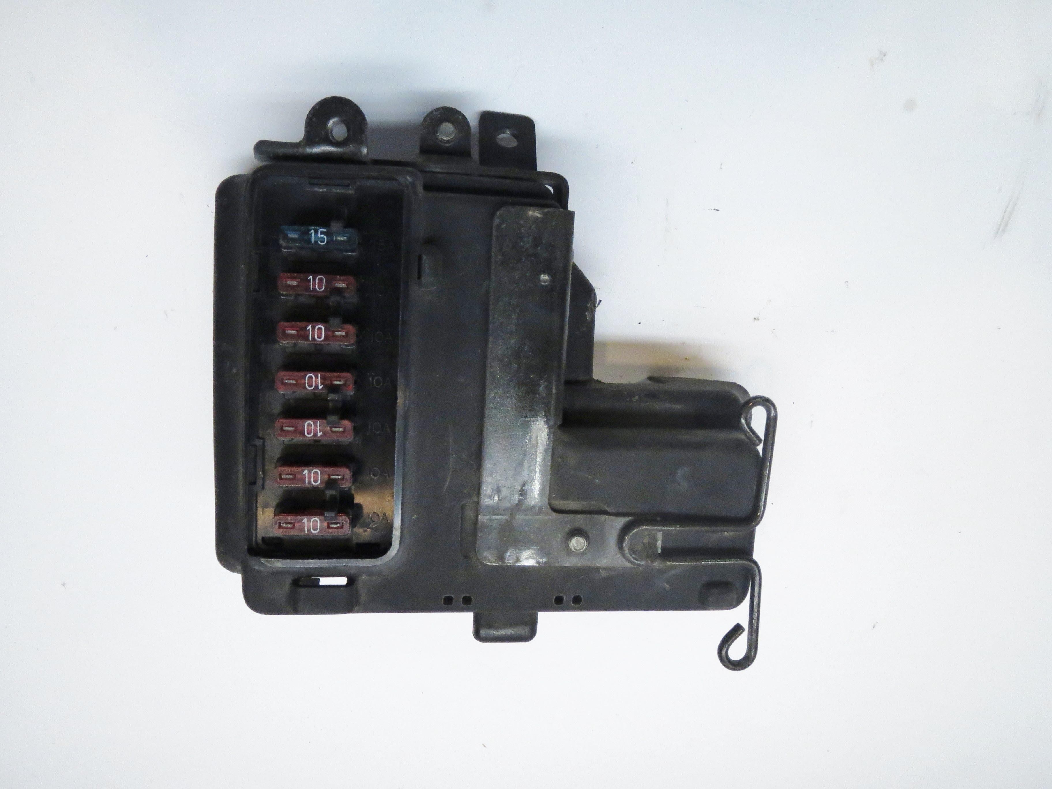 Fuse Box Honda Shadow 750 Gm Wiring Diagrams Oxygen Sensor Wiring For Dummies Computer Fron 1982dodge Sampwire Jeanjaures37 Fr