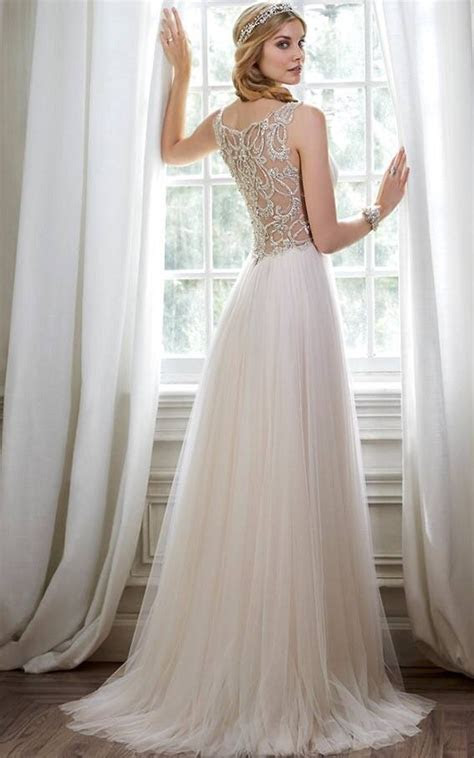 Pearl's Place Reviews & Ratings, Wedding Dress & Attire