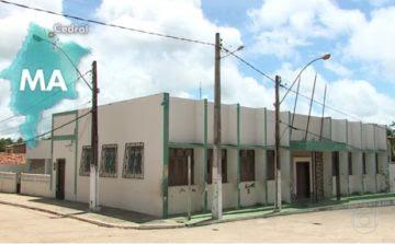 Prefeitura de Cedral
