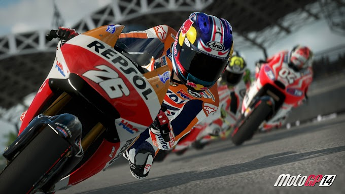 Best Superbike Game Ps4