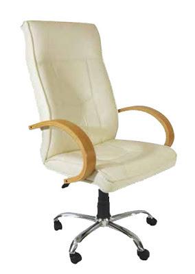 ahşap makam, makam koltuğu, müdür koltuğu, ofis koltuk, ofis koltukları, patron koltuğu, yönetici koltuğu,