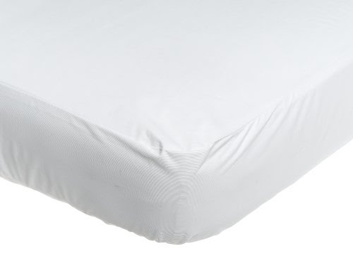 Duro Med Mattress Cover Plastic Nylon Zippered Twin 39 Quot X