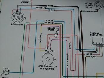 1969 Buick Starter Wiring Wiring Diagram View A View A Zaafran It