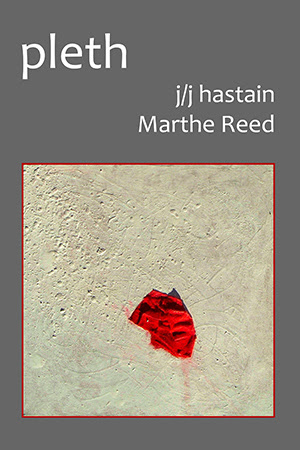 pleth by j/j hastain and Marthe Reed