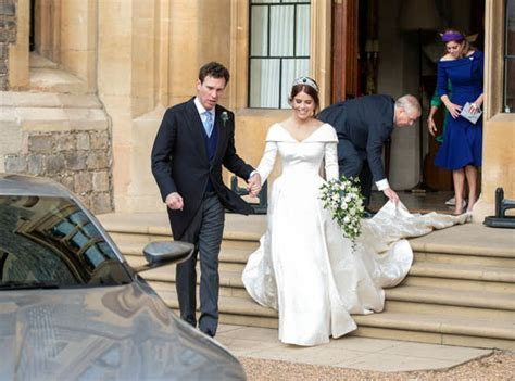 Royal wedding highlights: Best videos, pictures and