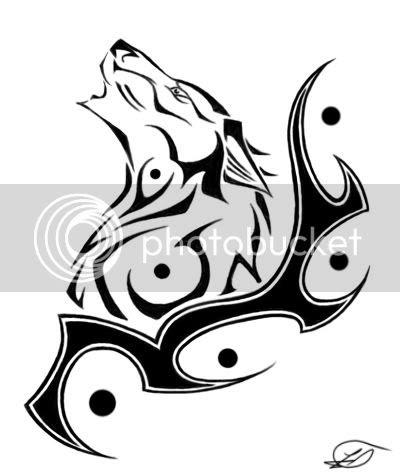 http://i47.photobucket.com/albums/f155/ninja_1793/Tribal_Wolf_Tattoo.jpg