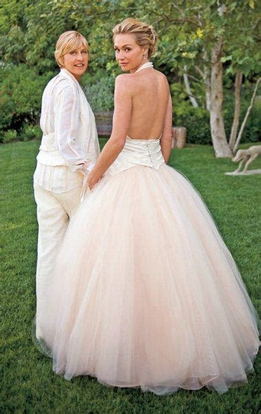 My Top 15 Wedding Dresses of All Time    A Wedding In