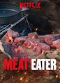 MeatEater - Season 7