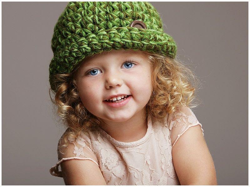 Herts child photography photo Child portrait photography.jpg