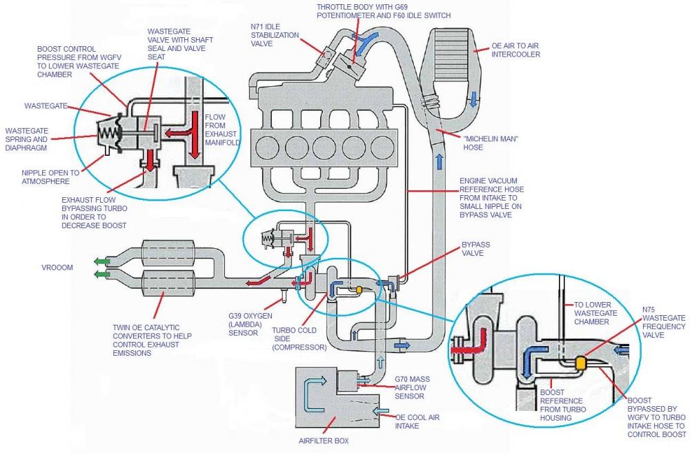 cat 3126 wiring diagram connector oem image 7