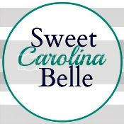Sweet Carolina Belle