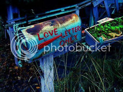 photo love_letters_zps693e0758.jpg
