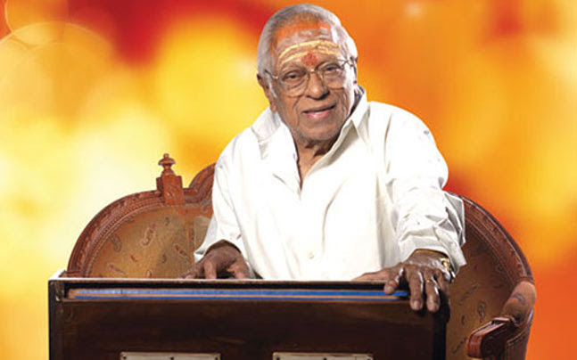 Image result for m.s.viswanathan