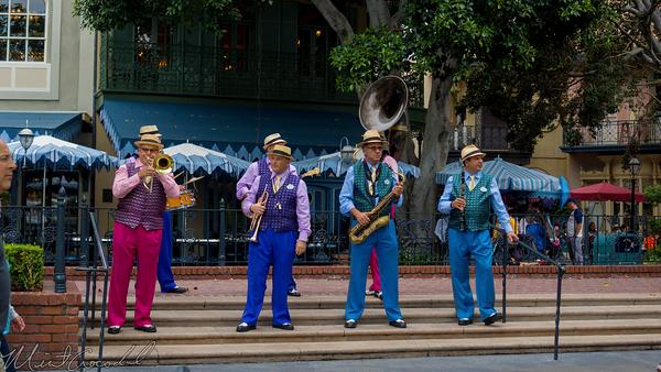 Disneyland Resort, Disneyland60, Disneyland, New, Orleans, Square, Jazz, Stitch, Vinylmation
