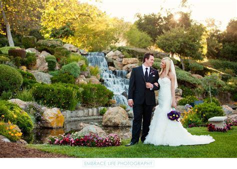 Sherwood Country Club Wedding Photographer   Embrace Life