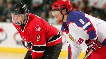 Crosby Ovechkin 2005 WJC photo Crosby Ovechkin 2005 WJC.jpg