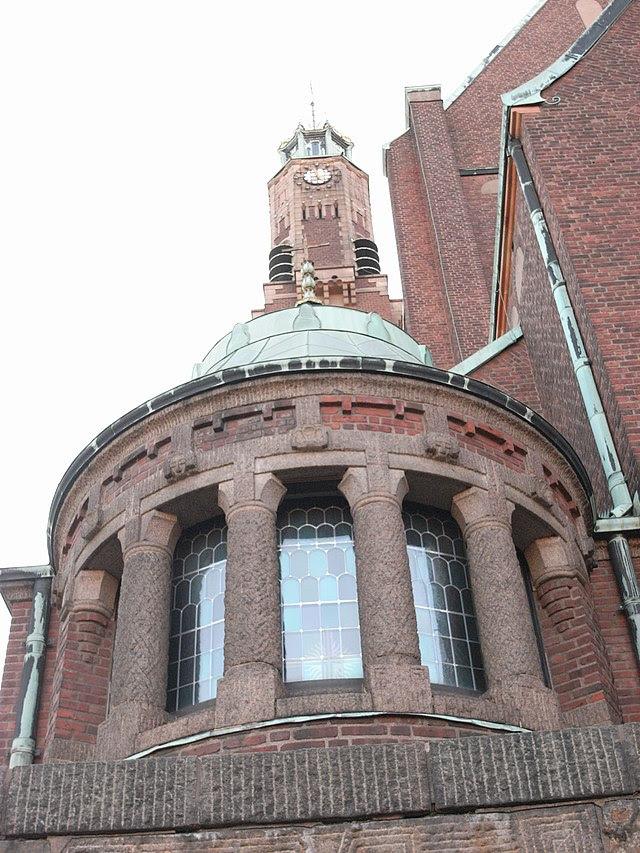 Engelbrektskyrkan-085.jpg