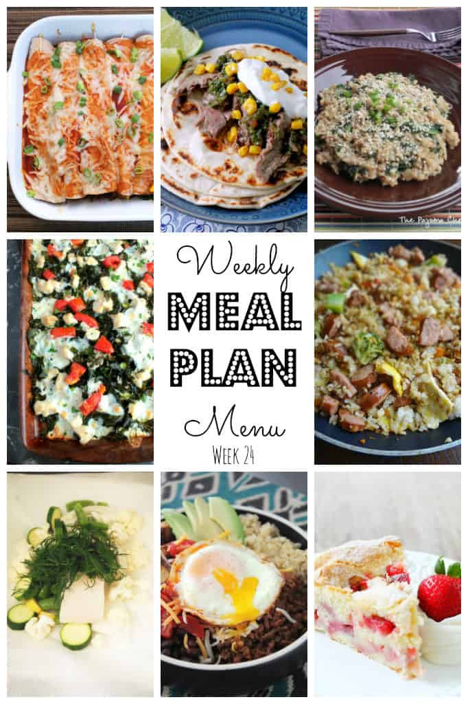 Weekly Meal Plan 080816-main