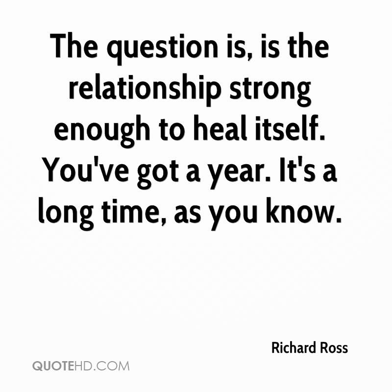 Richard Ross Quotes Quotehd