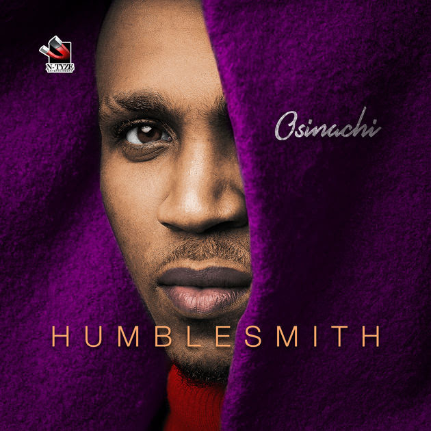 [Music] Humblesmith Ft. Davido – Mama Africa