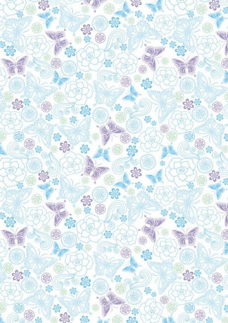 1000+ ideas about Printable Scrapbook Paper on Pinterest ...