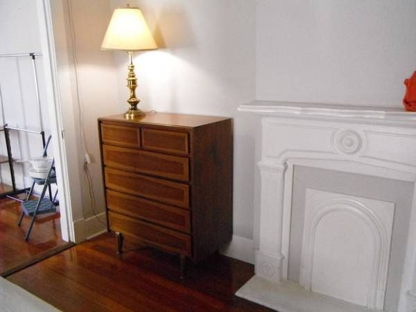 best image of craigslist bedroom set  dorthy vernon journal