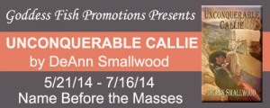 NBtM Unconquerable Callie Banner copy