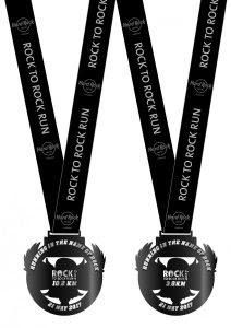 finisher-medal-2-02