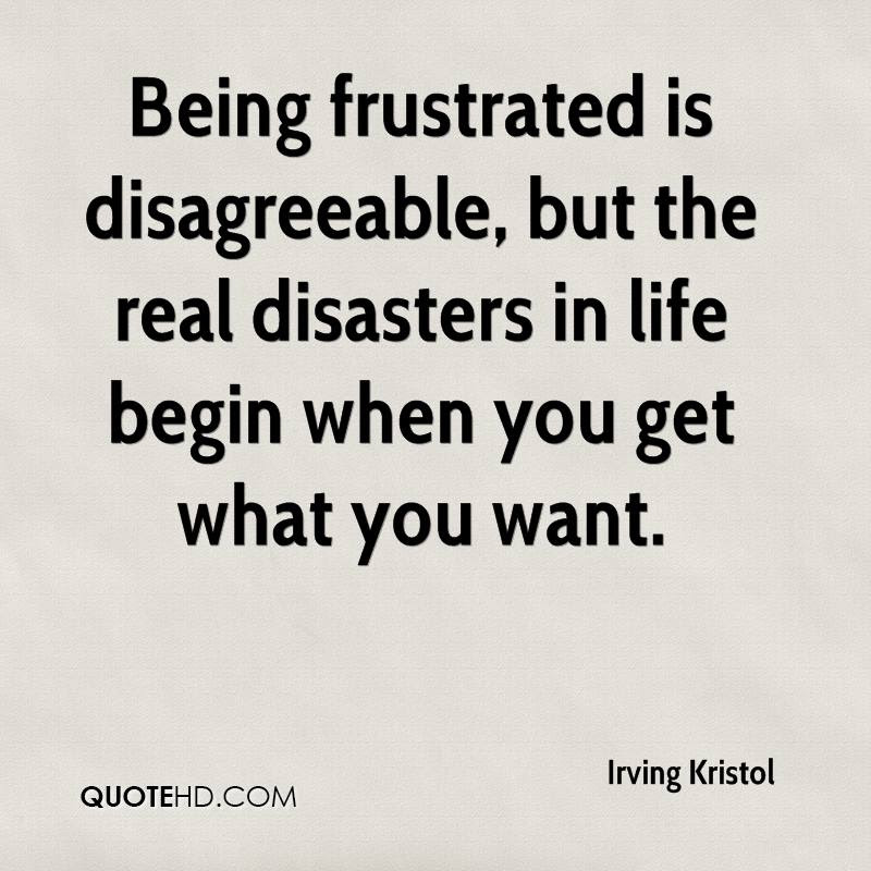 Irving Kristol Quotes Quotehd