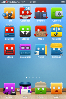 iphone-theme-picnic_small