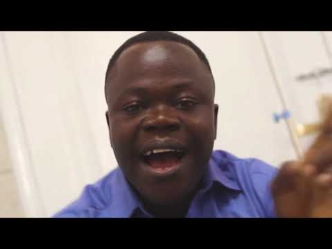 K. Andrew ft. St. Phogasty × Frɛme Osei – Onipa (Official video)