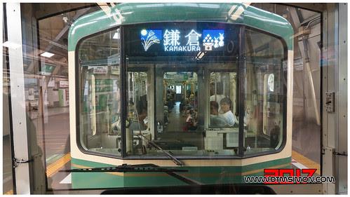 江之島電鐵24.jpg