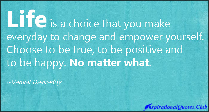 Quotes About Courageous Choices 24 Quotes