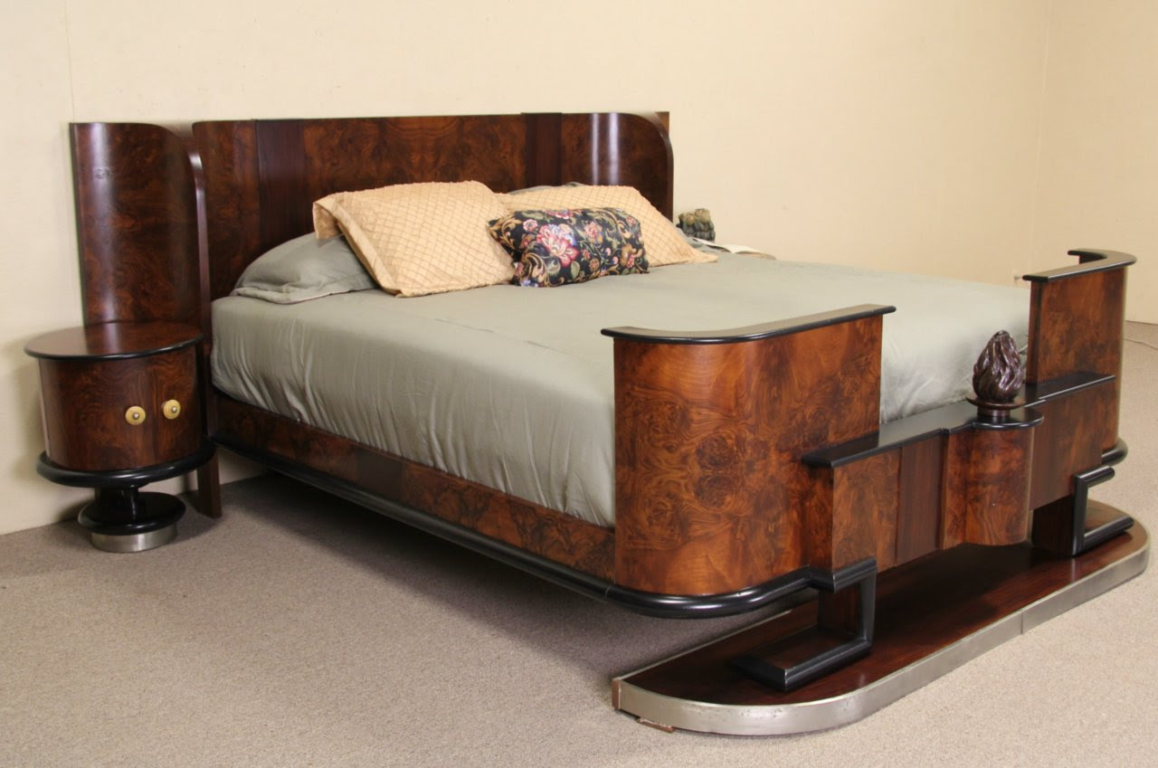 70+ King Size Bed Set Pictures Free Download