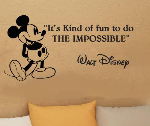 30 Heart Touching Emotional And Beautiful Walt Disney ...