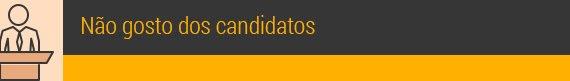 Indecisos_sep01