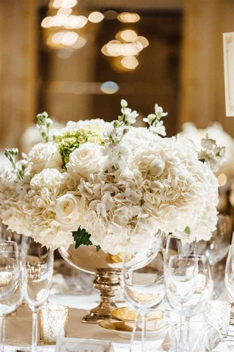 Elegant & Religious London Engagement   Wedding Ideas