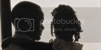 photo black-father-and-daughter23_zpsc3eba10f.jpg