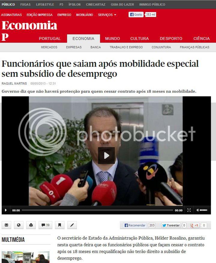 photo portugueses-1_zps25a4c09e.jpg