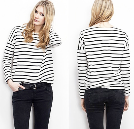 stripy_tee_march