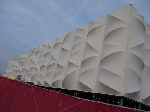 London Olympics 2012 by Yekkes
