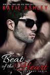 Beat of the Heart  (Runaway Train, #2)